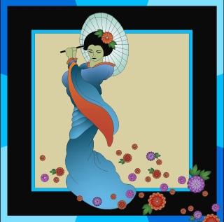 Oriental final jpeg image